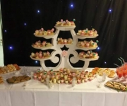 buffet-mariage-lille