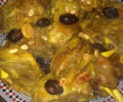couscous-lille