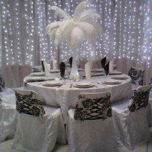 location-salle-mariage-boussy-saint-antoine