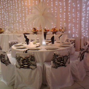 location-salle-mariage-orientale-boussy-saint-antoine