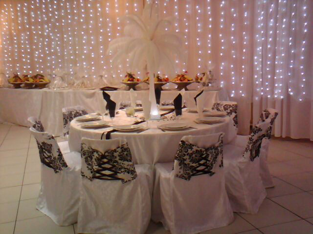 la salle de mariage marjane en image - Salle Mariage Oriental Ile De France