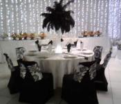 salle-mariage-boussy-saint-antoine