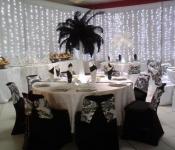 salle-mariage-orientale-boussy-saint-antoine