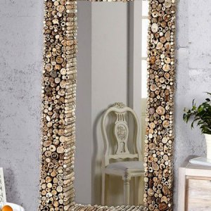 grand-miroir-marocain