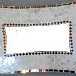miroir-oriental-mosaique