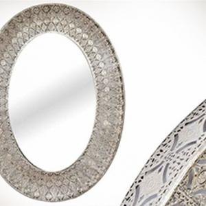 miroir-oriental-moderne
