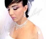 maquillage-oriental-montpellier