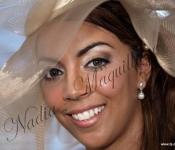 nadia-maquillage-montpellier