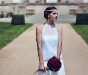 robe-mariage-lyon