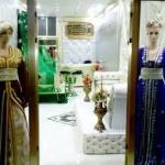 decoration-orientale-casablanca
