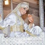negafa-maroc