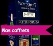 cocktail-sans-alcool-night-oriental