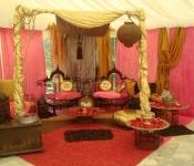 decoration-algerienne-marseille