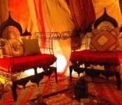 decoration-marocaine-marseille