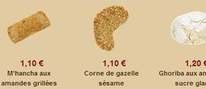 gateaux-marocain-creteil