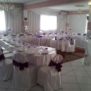 decoration-salle-mariage-versailles