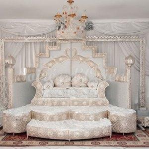 salle-mariage-versailles