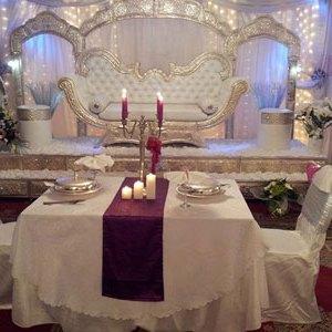 table-des-mariee-versailles