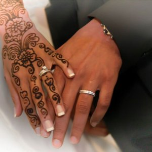 photo-mariage-avignon