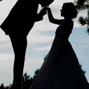 photographe-mariage-vaucluse