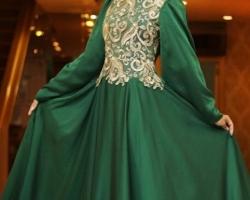 caftan-hijab