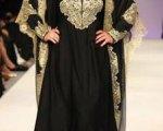 robe-dubai-hijab