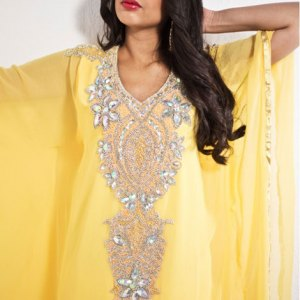 robe-dubai-strass