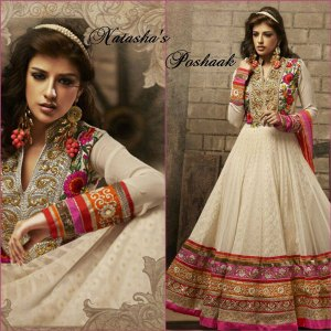 robe-anarkali-paris