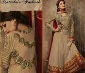 robe-indienne-paris