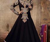 robe-pakistanaise-paris