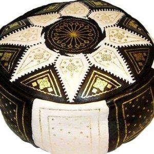 pourf-marocain-cuir