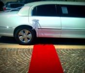 location-limousine-montpellier