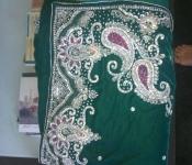 robe-orientale-creteil