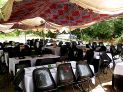 tente-mauritanienne