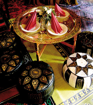 Decoration mariage kabyle meilleure source d 39 inspiration for Decoration kabyle