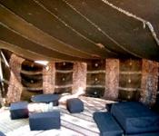 tente-desert-montpellier