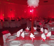 decoration-mariage-auxerre
