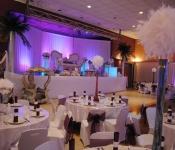 decoration-mariage-oriental-auxerre