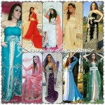 robe-marocaine-saint-denis