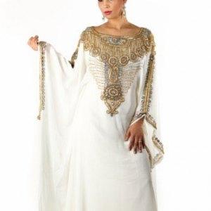 robe-bapteme-2016