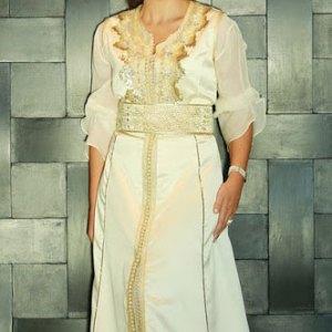 robe-bapteme-marocain