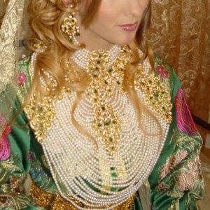 robe-bapteme-oriental