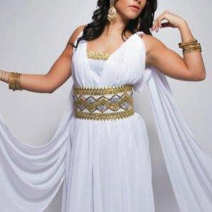 robe-dubai-blanc