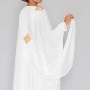 robe-dubai-blanche-pas-cher
