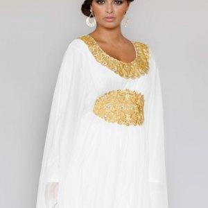 robe-dubai-blanche-tulle