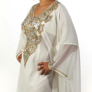 robe-dubai-blanche-mariage