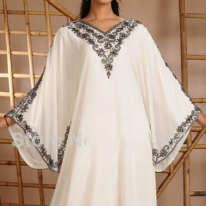 robe-dubai-blanche-mousseline-de-soie