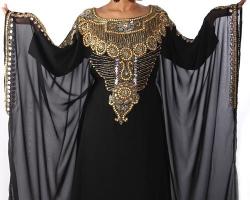 robe-dubai-luxe-noir-or