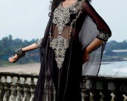 robe-dubai-luxe-noir