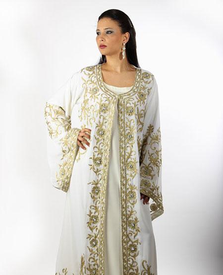 Robe de soiree orientale saint etienne